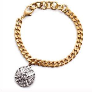 Lulu Frost for popsugar bracelet
